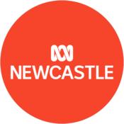 ABC Newcastle