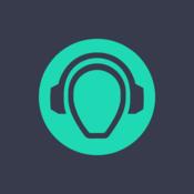 devil-starlight-radio
