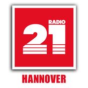 Dejting Hannover Tyskland