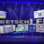 kretschi-fm