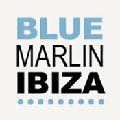 Blue Marlin Ibiza