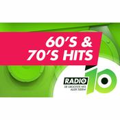 Radio 10 Gold 60s 70s