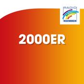 Radio Regenbogen - 2000er