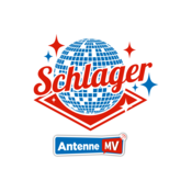 Antenne MV Schlager