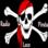 Radio Pirata Loco