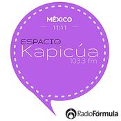 Espacio Kapicúa