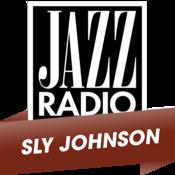 Jazz Radio - Sly Johnson
