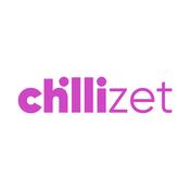 Chilli ZET Soul
