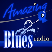 Amazing Blues