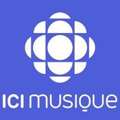 CJBC Ici Musique Toronto 90.3 FM