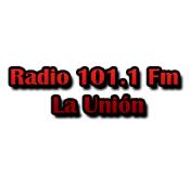 Radio 101 FM - La Unión
