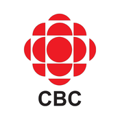 CBC Radio One Saint John