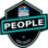 People Web Radio