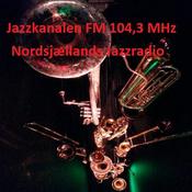 Radio Humleborg Jazzkanalen