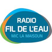 Radio Fil de I\'Eau - Fleurance