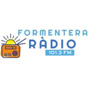 Formentera Radio 101.3