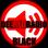 DEEREDRADIO BLACK-Zone