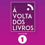 Antena 1 - À VOLTA DOS LIVROS