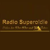 Radio Superoldie