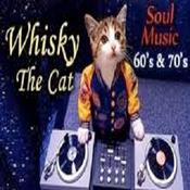 Whisky Soul
