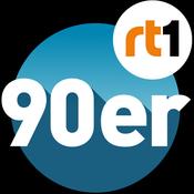 RT1 90s