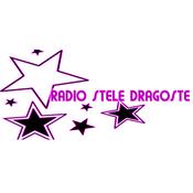 Radio Stele Dragoste