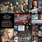 Halshack indie Rockcast