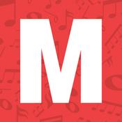 Radio M Sarajevo