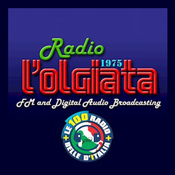 Radio L\'Olgiata LaLaLa