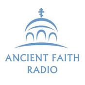 Ancient Faith Radio - Talk