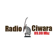 Radio Ciwara 89.00 FM