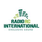Radio RC International